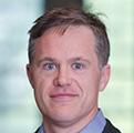 Headshot of Dr. Christopher R.  von Rueden