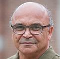 Dr. David  E.  Wilkins