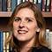 headshot of Dr.  Kristin M. S. Bezio
