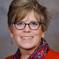headshot of Dr.  Kerstin M.  Soderlund